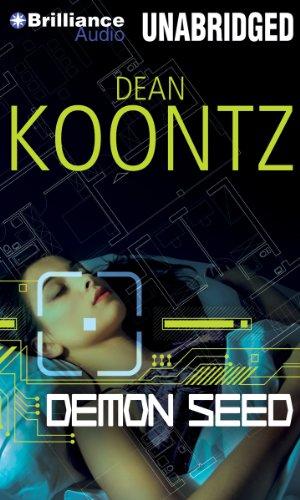 Demon Seed: Koontz, Dean
