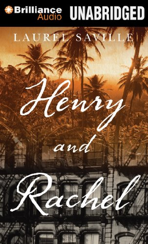 9781480516519: Henry and Rachel