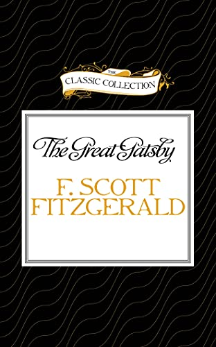 9781480529953: The Great Gatsby