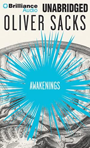 9781480530379: Awakenings