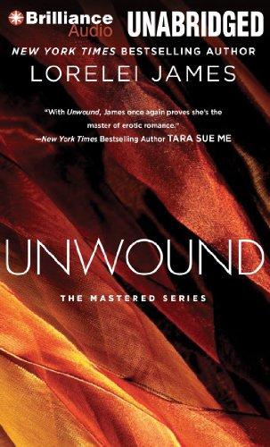 9781480535985: Unwound (Mastered)