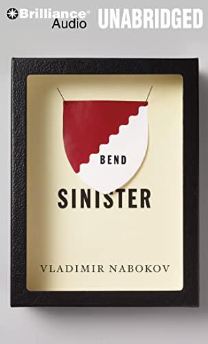 9781480541665: Bend Sinister