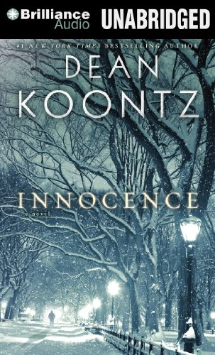 Innocence: A Novel: Dean Koontz