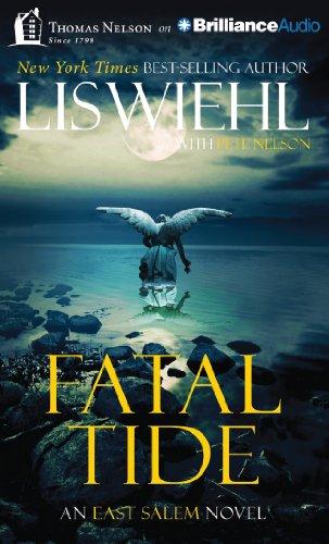 9781480545625: Fatal Tide (East Salem Trilogy)