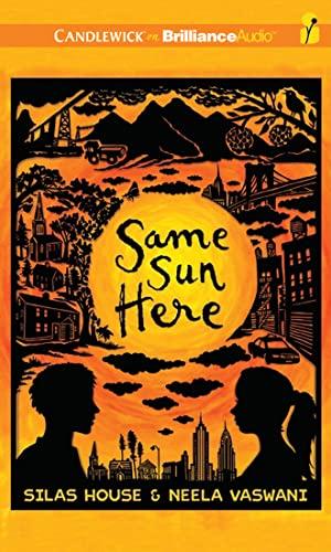 9781480553545: Same Sun Here