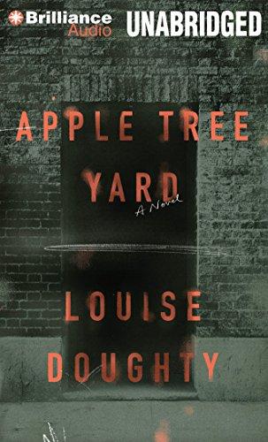 9781480577558: Apple Tree Yard: A Novel