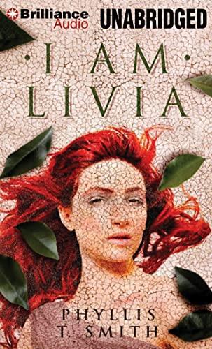9781480580831: I am Livia