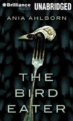 9781480580930: The Bird Eater