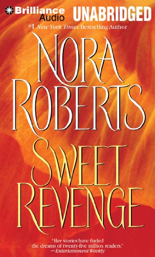 Sweet Revenge: Nora Roberts
