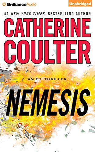Nemesis: Catherine Coulter