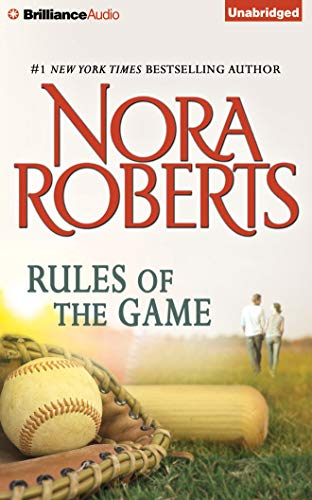 Rules of the Game: Roberts, Nora