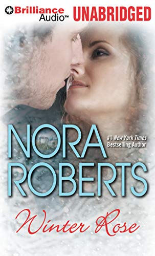 Winter Rose: Roberts, Nora/ Marlo,