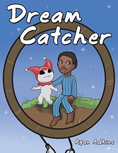 9781480803268: Dream Catcher