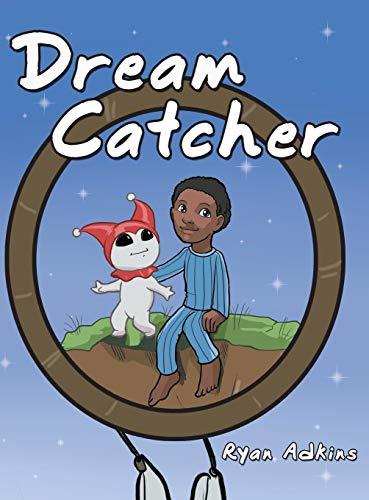 9781480803282: Dream Catcher