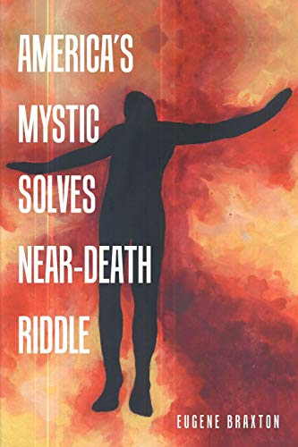 9781480812802: America's Mystic Solves Near-Death Riddle