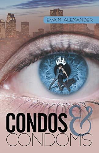 9781480814196: Condos & Condoms