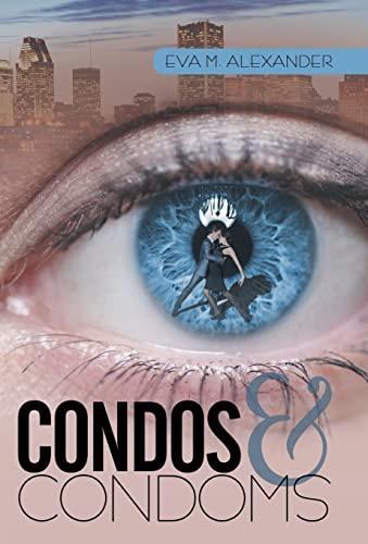 9781480814219: Condos & Condoms