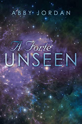 9781480817173: A Forte Unseen