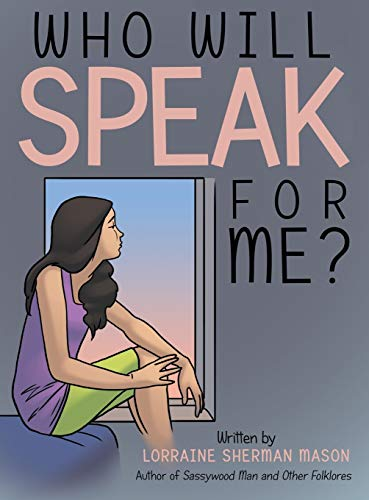 9781480822702: Who Will Speak for Me?