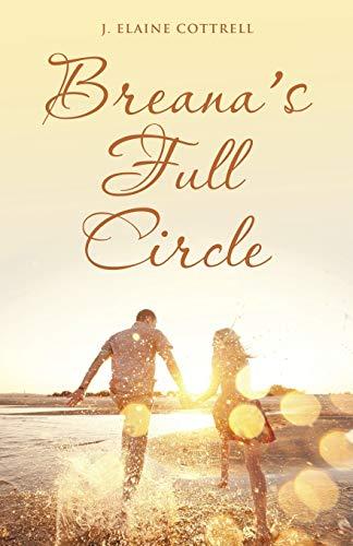 9781480823051: Breana's Full Circle