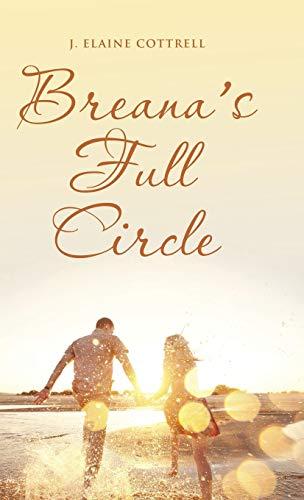 9781480823068: Breana's Full Circle