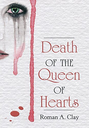 9781480823112: Death of the Queen of Hearts