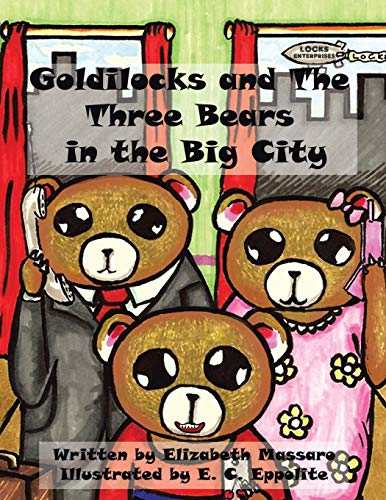 slangmans fairy tales japanese to english level 2 goldilocks and the 3 bears