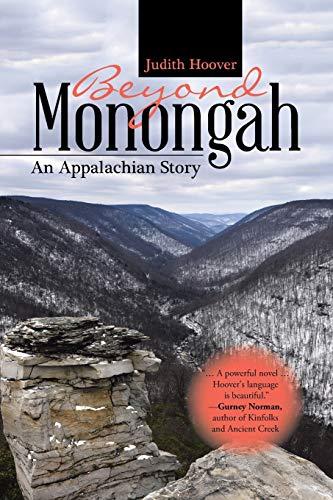 Beyond Monongah: Hoover, Judith