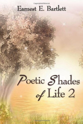 9781480900332: Poetic Shades of Life 2