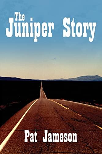 9781480901629: The Juniper Story