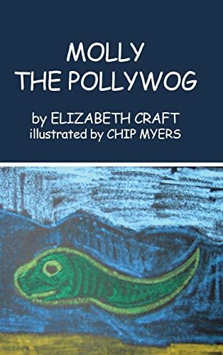 MOLLY THE POLLYWOG: Craft, Elizabeth
