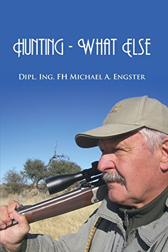 9781480910478: Hunting - What Else