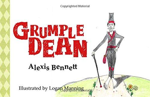 9781480913240: Grumple Dean