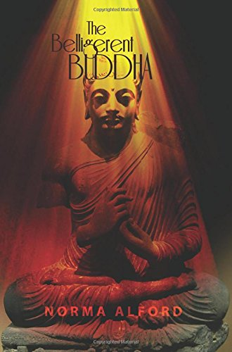 9781480919228: The Belligerent Buddha