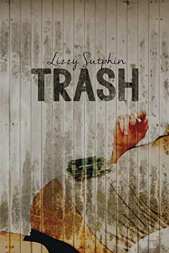 9781480926028: Trash