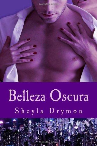 9781481013369: Belleza Oscura (Saga Bellezas) (Spanish Edition)