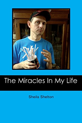 9781481013444: The Miracles In My Life