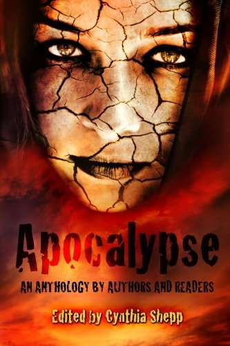 9781481018364: Apocalypse: An Anthology by Authors and Readers