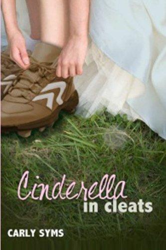 9781481020305: Cinderella in Cleats