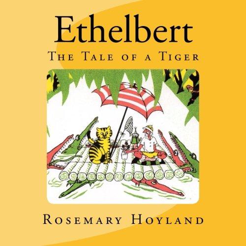 9781481027069: Ethelbert
