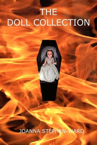 9781481045056: The Doll Collection