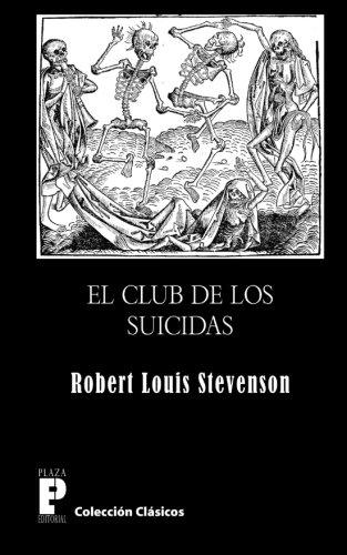 9781481045230: El club de los suicidas