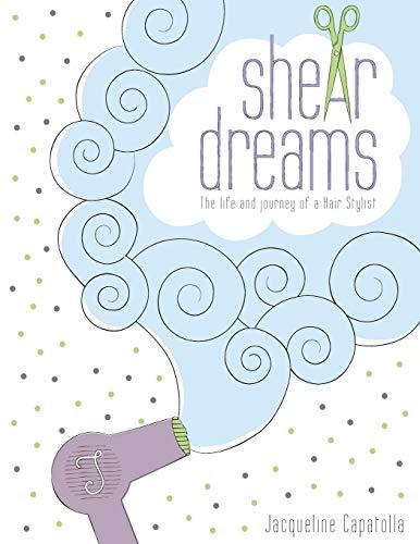 9781481046077: Shear Dreams