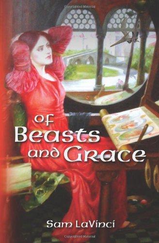 Of Beasts and Grace: LaVinci, Sam