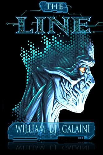 The Line: Galaini, William LJ