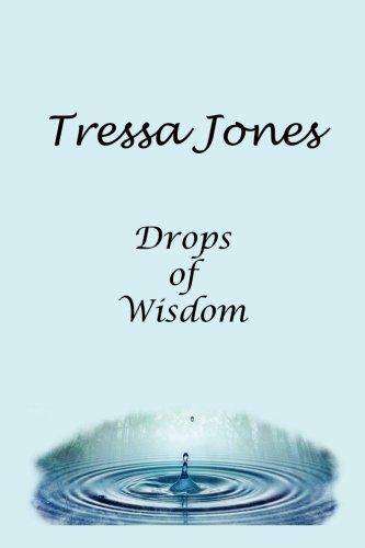 9781481052160: Drops of Wisdom