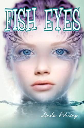 9781481054775: Fish Eyes: A Stranded Mermaid Adventure