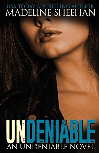 9781481058131: Undeniable (Volume 1)