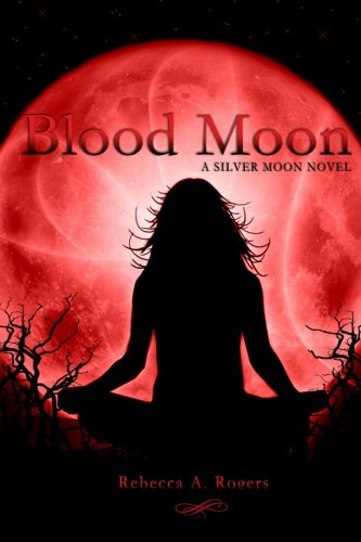 9781481062152: Blood Moon (Silver Moon) (Volume 3)