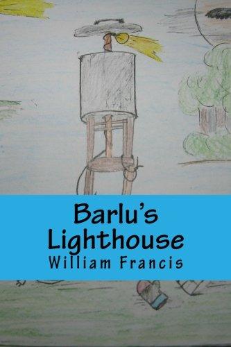 9781481066891: Barlu's Lighthouse